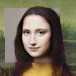Программист с помощью нейросети оживил самые известные портреты в истории (ВИДЕО)