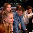 Как выбрать факультет мечты? Проект БГУ «Студент на неделю» поможет абитуриентам
