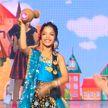 «Славянский базар в Витебске»: кто станет победителем детского конкурса?