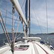 Мировой рекорд: 77-летняя британка в одиночку совершила кругосветное путешествие на яхте