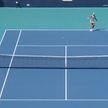 Белорусская теннисистка Арина Соболенко проиграла австралийке Эшли Барти и выбывает из турнира в Майами