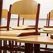 Весенние школьные каникулы в Беларуси переносить не будут – решение Минобразования