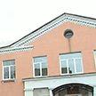В Витебске специалисты выясняют причину пищевого отравления шести учеников