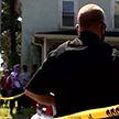 Новая волна протестов ожидается в США из-за очередного убийства темнокожего мужчины