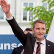 Суд в Германии разрешил называть немецкого политика фашистом
