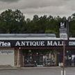 В США подросток купил гранату в антикварном магазине и погиб