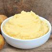 «Никто из моих знакомых об этом не знал»: как правильно делать картофельное пюре - 2 неочевидных лайфхака