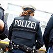 Ещё один юноша убит в драке с мигрантами в Германии