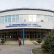 Вернувшихся в Беларусь китайских студентов разместят в санатории «Загорье»