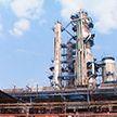 Возобновление переработки нефти на Мозырском заводе откладывается: промывка систем после некачественного сырья требует больше времени