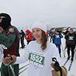 Всебелорусская студенческая лыжня пройдёт в столице