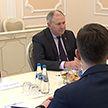 Беларусь рассчитывает войти в топ-5 стран по операциям Европейского банка реконструкции и развития