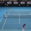 Теннисист Роджер Федерер пропустит начало сезона и не выступит на Открытом чемпионате Австралии