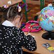Изменения в учебном процессе должны быть в пользу учеников и учителей – Минобразования