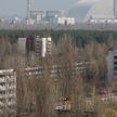 Российских войск на белорусской части Чернобыльской зоны отчуждения нет – Минобороны
