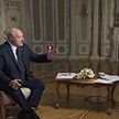 Интервью Лукашенко CNN: увидят ли американские телезрители полную версию разговора с Президентом Беларуси?