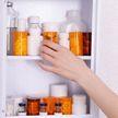 Как хранить лекарства в домашней аптечке, чтобы они не навредили?