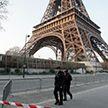 Никакого праздника: Эйфелева башня будет закрыта из-за протестов