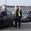 Шенген уже не тот. Как Европа живет в условиях закрытых границ?