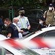 Стрельба в Москве: ранены три человека
