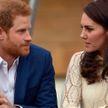 «Я будто потеряла брата»: Кейт Миддлтон эмоционально высказалась принцу Гарри