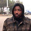 Нигерийских спортсменов выслали из Хорватии, приняв их за мигрантов