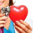Что может «разбить сердце» женщины?