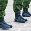 Александр Лукашенко подписал указ о призыве на срочную военную службу в августе – ноябре