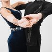 Чемпионат Беларуси по танцевальному спорту: смотрите на ОНТ грандиозное шоу
