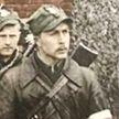 В Польше отметили День памяти «отверженных солдат» – отряда, который зверски убил 79 белорусов