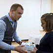Благотворительный проект: дети с сахарным диабетом получили современные устройства для введения инсулина