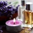 Названы ароматы, повышающие настроение