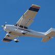 Три человека погибли при крушении двухмоторного самолета в Канаде