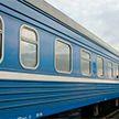 Учащийся брестского колледжа умер в поезде – СК проводит проверку