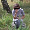 «Вела себя спокойно и безразлично». Новые подробности о трагедии в Мозыре, где мать бросила умирать новорожденного в лесу
