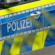 29 полицейских в Германии подозреваются в приверженности к нацизму