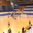 Продолжается плей-офф чемпионата Беларуси по мини-футболу
