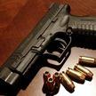 В Испании нашли мастерскую, где на 3D-принтере изготавливали оружие