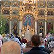 22 февраля православные встречают Вселенскую родительскую субботу