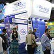 Gulfood 2020. Белорусские продукты представили на крупнейшей пищевой выставке в Дубае