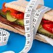 Врач предупредила о вреде популярного способа похудения к лету
