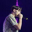 «Песня года Беларуси»: смотрите телеверсию концерта 25 января на ОНТ