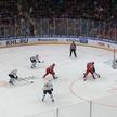 Названы лучшие хоккейные клубы Европы по итогам завершившегося сезона