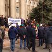 Переворот в Кыргызстане: раскол общества и борьба за власть – кто претендует на мандат?