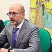 Белстат: Реальные денежные доходы белорусов за девять месяцев этого года увеличились почти на 8%