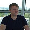 Основатель Wargaming Виктор Кислый: «Государство сделало ставку на IT. Это видно не по словам, а по делам»