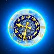 Гороскоп на 2020 год для всех знаков зодиака