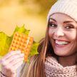 Осень – время обострений хронических и психических заболеваний. Как помочь себе и близким – что советует врач?