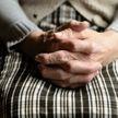 Принести продукты, купить лекарства или оплатить коммунальные услуги: в Могилёвской области профсоюзы помогают пожилым людям
