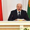 Лукашенко потребовал конкретных предложений в сфере противостояния наркоторговле